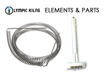 Olympic Elements & Parts