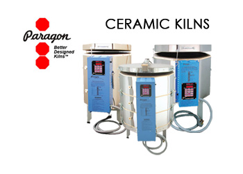 Paragon Ceramic Kilns