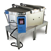 Paragon Ovation 1013 Glass Kiln