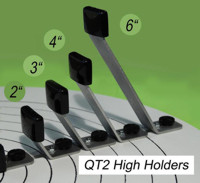 Bailey QT2 High Holders