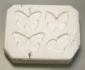 Mayco CD-1261 Butterflies