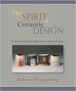 The Spirit of Ceramic Design