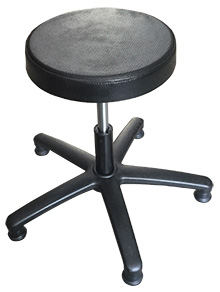 ST-5 Potters Stool on Sale Today