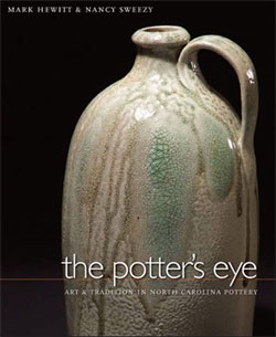 The Potter's Eye