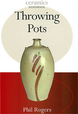 Throwing Pots