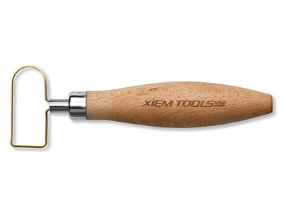 Xiem Teardrop Trimming Tool TFT06