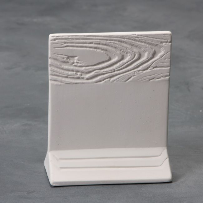 Mayco Mold CD005 Stand Up Textured Tile
