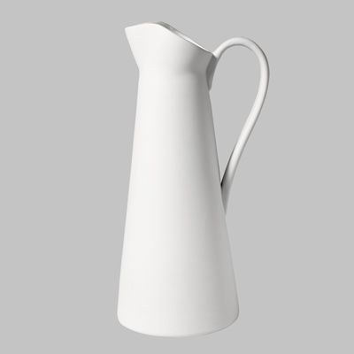 Mayco Mold CD1334 Tall Pitcher Vase