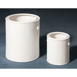 Mayco Mold CD1404 Gallon Paint Can