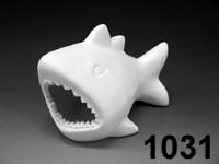 Shark Soap Dish