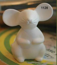 1128 Mouse