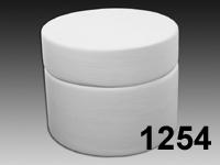 Small Round Box