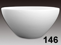 Essential Bowl