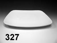 Large Sushi Plate