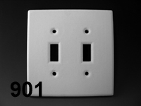 Double Switchplate