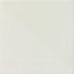 Speedball Underglaze 1000 White