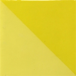 Speedball Underglaze 1002 Yellow