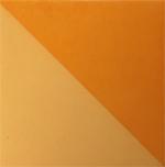 Speedball Underglaze 1003 Yellow Orange