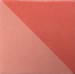 Speedball Underglaze 1005 Pink