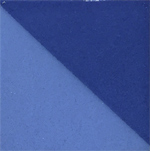 Speedball Underglaze 1007 Medium Blue