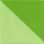 Speedball Underglaze 1012 Medium Green