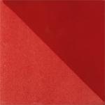Speedball Underglaze 1020 Red