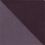 Speedball Underglaze 1022 Purple