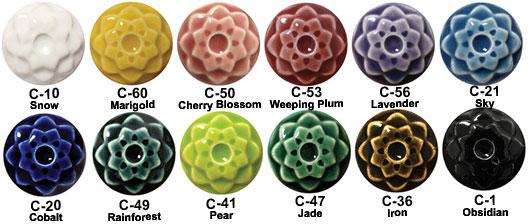 Celadon Class Pack #2