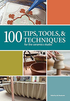 100 Tips Tools and Techniques