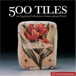 500 Tiles Lark Ceramics