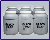 Case of 6 - 64 ounce 