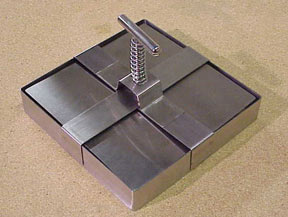 Ceramic Supply Tile Cutters