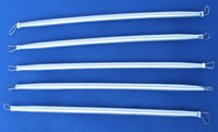 Thin Line Sculpting Tools DRTS0605