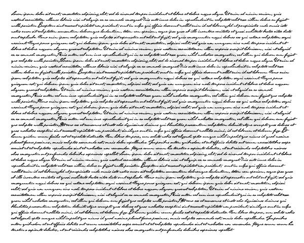 Mayco Designer Silkscreen DSS-144 Background Script