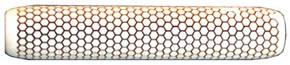Socwell SD2010 Honey Comb HandRoller