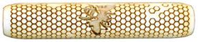 Socwell SD2011 Bee Hive HandRoller