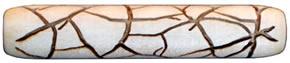 Socwell SD2012 Mud Cracks Pattern HandRoller
