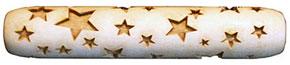 Socwell SD2020 Star Pattern HandRoller