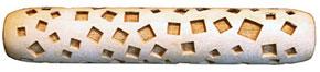 Socwell SD2021 Square Pattern HandRoller