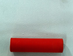 7 inch Rubber Roller - PR7-184