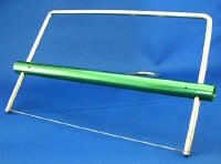 PCT-01 Rectangle Clay Cutter