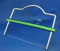 PCT-02 Arciform Clay Cutter