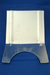 4 Inch Pot Lifter Set PLTS4