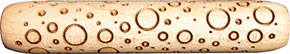 Socwell SD2040 Bubbles Handroller