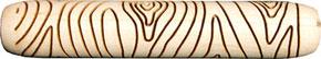 Socwell SD2042 Wood Grain Handroller