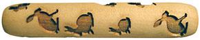 Socwell SD2048 Bunnies Handroller