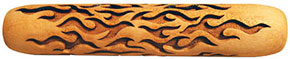 Socwell SD2050 Flames Handroller