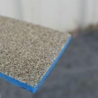 Kemper SSM120/180 Grit Sanding Sponge
