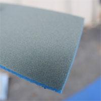Kemper SSSF 500/600 Grit Sanding Sponge