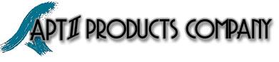 Apt II Logo